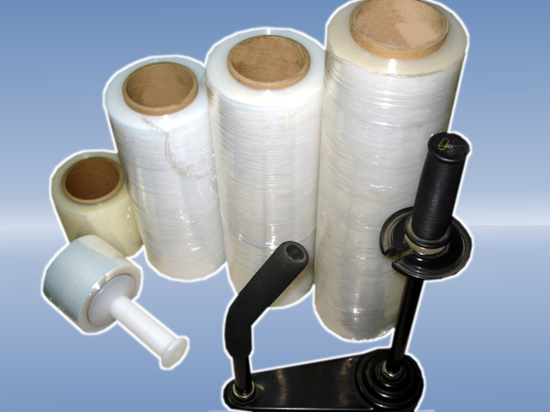 6-Pallet-Wrap.jpg