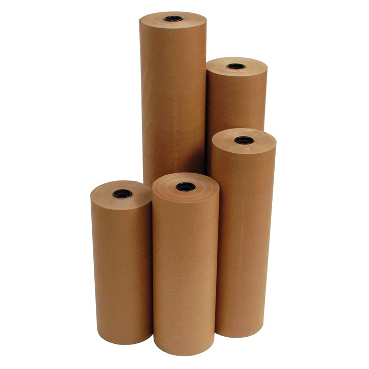 Kraft-Paper-Rolls.jpg