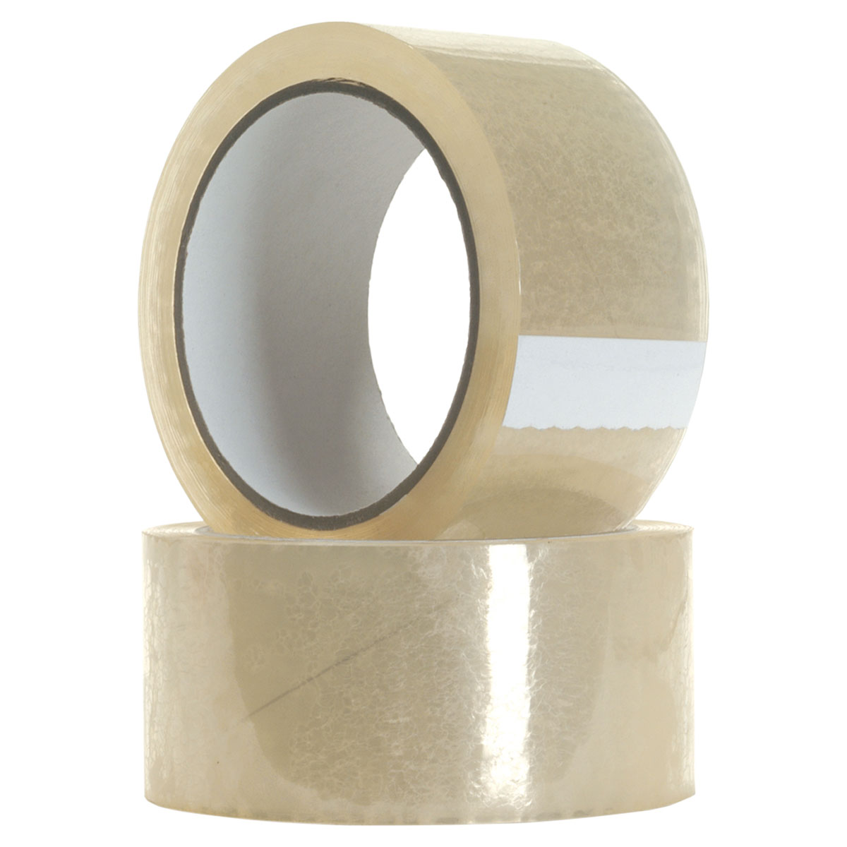 clear-low-noise-packing-tape-48mm-x-66mts-x-10-boxes-42-p.jpg