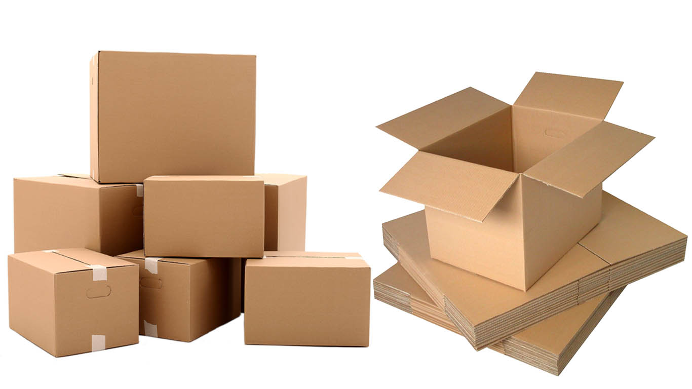 excel packaging shipping and packaging supplies
