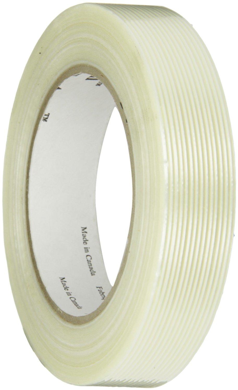 filament tape.jpg