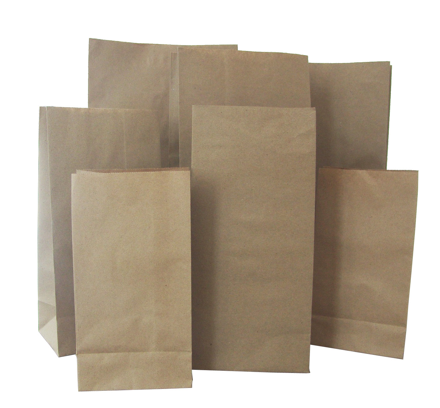 natural-kraft-paper-bag.jpg