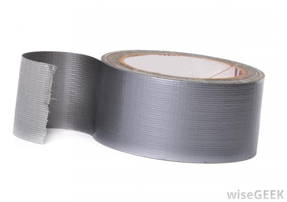 role-silver-duct-tape.jpg