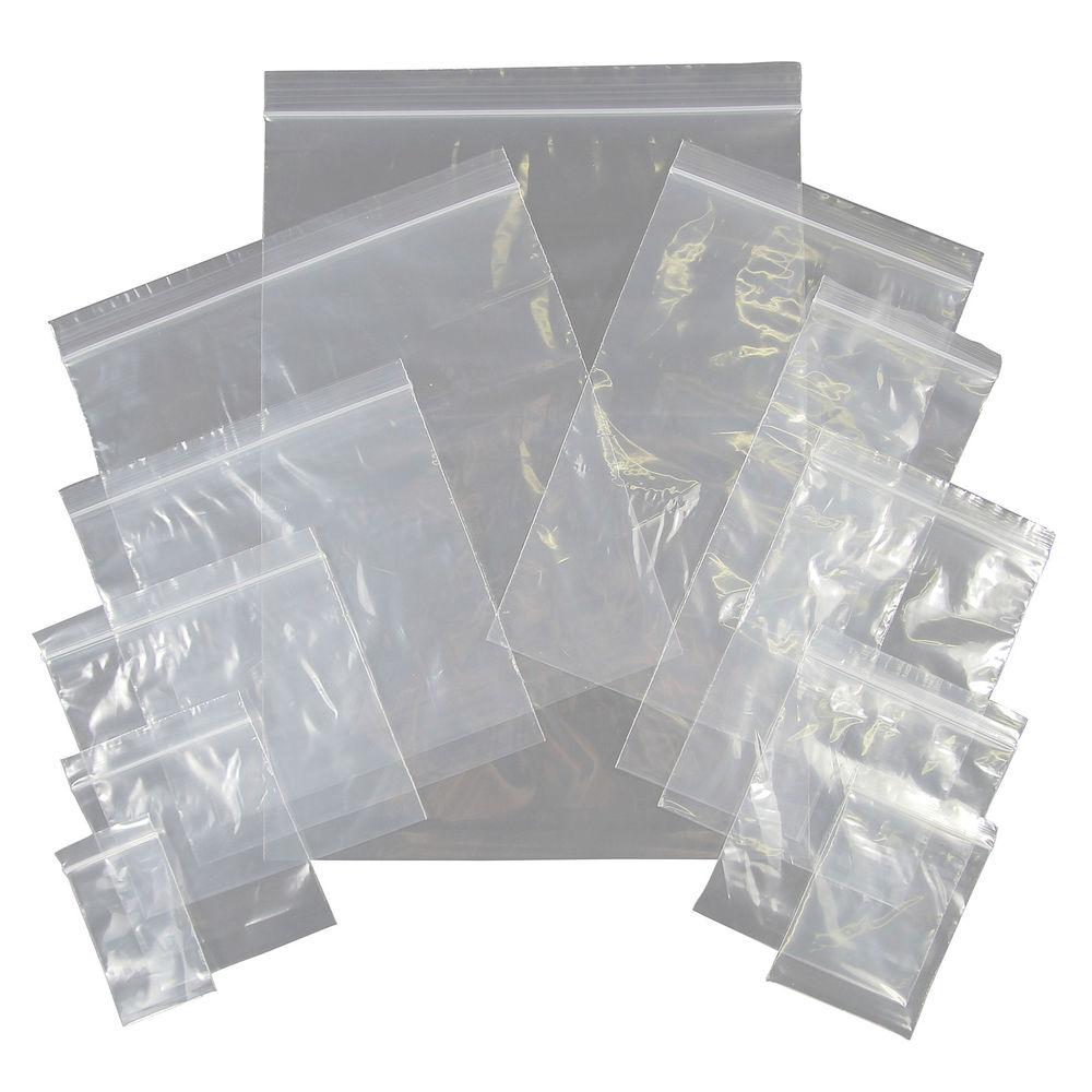 zip-lok bags.jpg